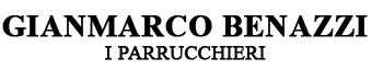 Parrucchiere Gianmarco Benazzi